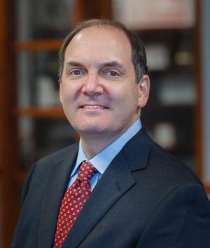Scott Richman