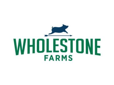 Wholestone_logo_836.jpg