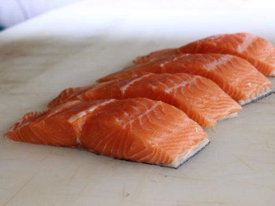 salmon_836cmprsd.jpg