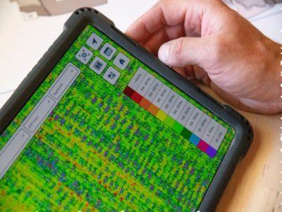 agtechnologyUSDA.jpg