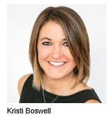 K Boswell
