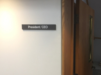 Ceo_president_office_sign