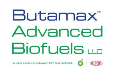 butamax