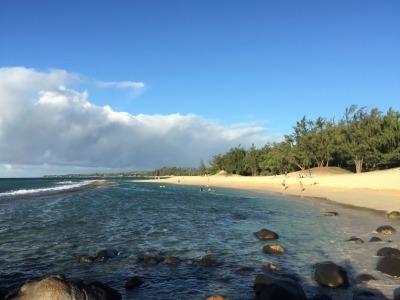 Maui-2359010_1920