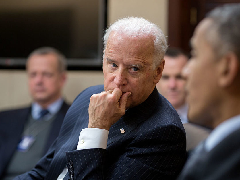 www.agri-pulse.com: Daybreak April 12: Biden woos Republicans, but how far will he go?