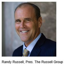 Randy Russell