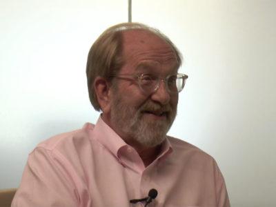 Steve Kopperud