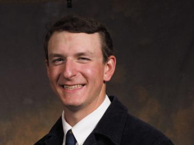 Lyle logemann