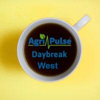 Coffeecuplogowest