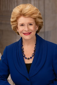 Stabenow2020