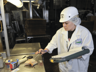 Poultry_Inspection_1