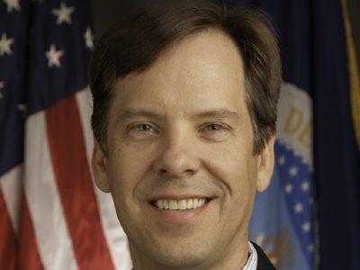 Rob Johansson