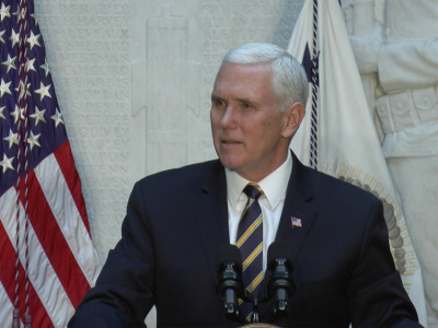 Mike_pence_vp_1