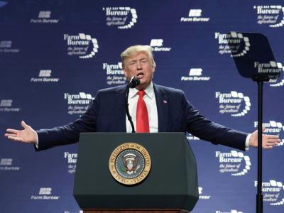 Trump afbf2020 1