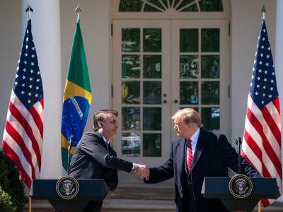 Trump_bolsonaro_31919