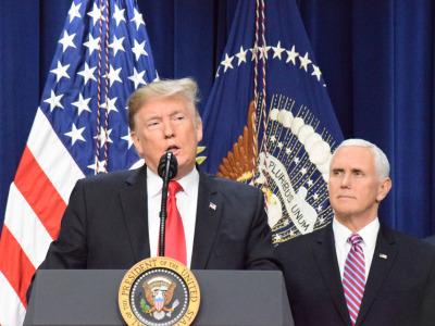 Trump_pence_farm_bill_2