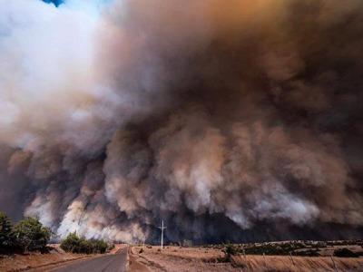 Oklahoma-wildfire-0416182