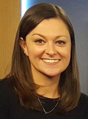 Danielle Beck