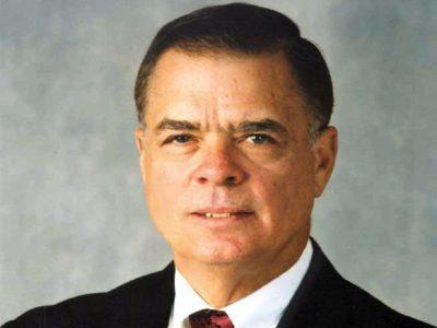 John Block