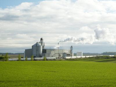 ethanolplant_energy