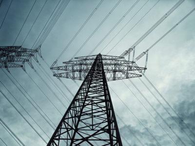 powerline_energy_electricity2