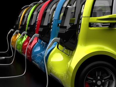smartcar_electriccar