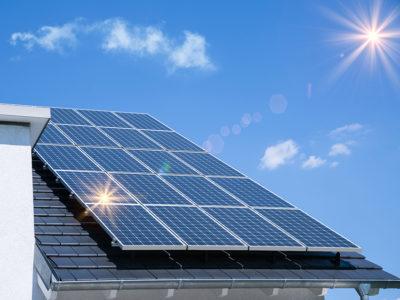solarpanel_renewable