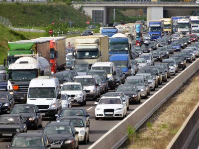 traffic_cars2
