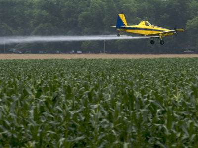 cropduster_crops_spraying_chemicals2