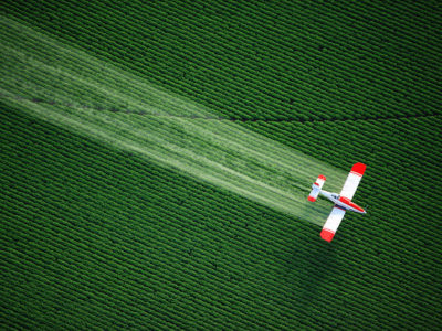 cropduster_crops_spraying_chemicals3