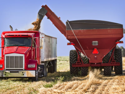 graincart_harvest_crops