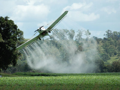 cropduster_chemicals_crops