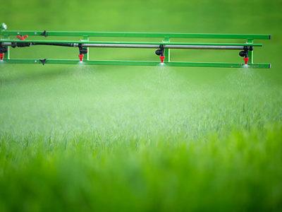 sprayer_crops_chemicals3