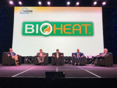 Bioheat_NBB2020