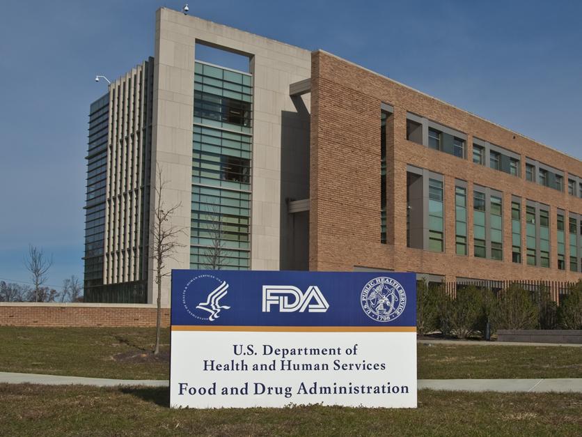 FDA: New analysis backs tough regulatory approach to biotech animals