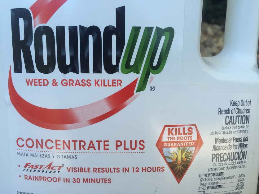 Roundup_Monsanto_pesticide