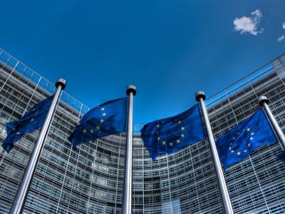 Europeanunioneuflag