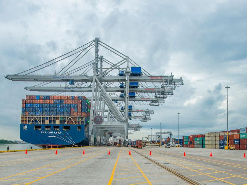 Shipcontainertrade1