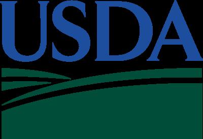 USDAlogo