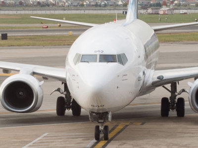 airplane_DCA.jpg