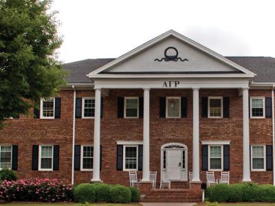 Agr_house