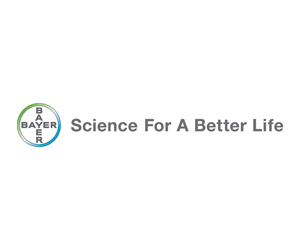 Bayer Science For A Better Life