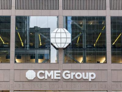 CME_Group_logo.jpg