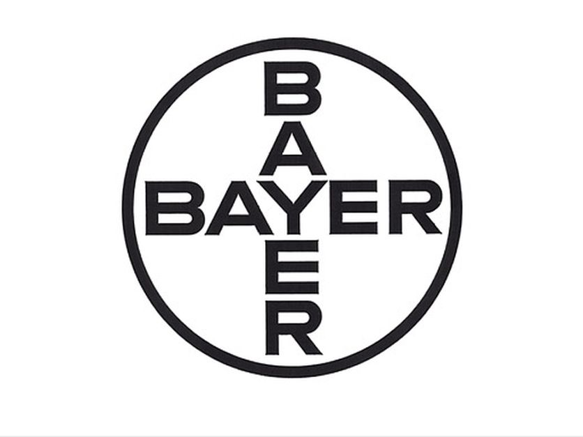 Bayer Agrees To Sell Liberty Herbicide And Liberty Link