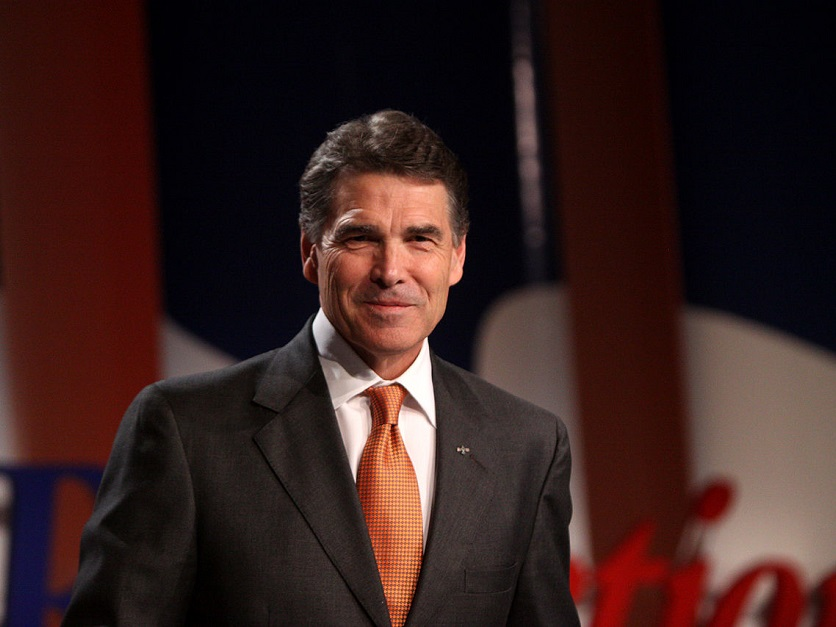 rick perry2