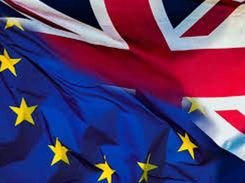 brexit flag jpg?height=635&t=1490834532&width=1200.