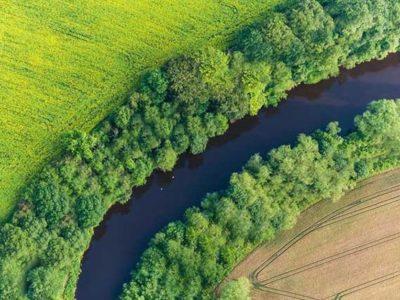 what's upstream