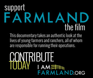 I AM FARMLAND
