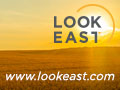 Grow East with Look East