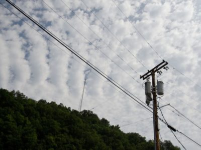 rural-electric-power-line